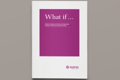 news-evonik-whatif-2017-01