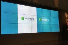 Veramaris_01