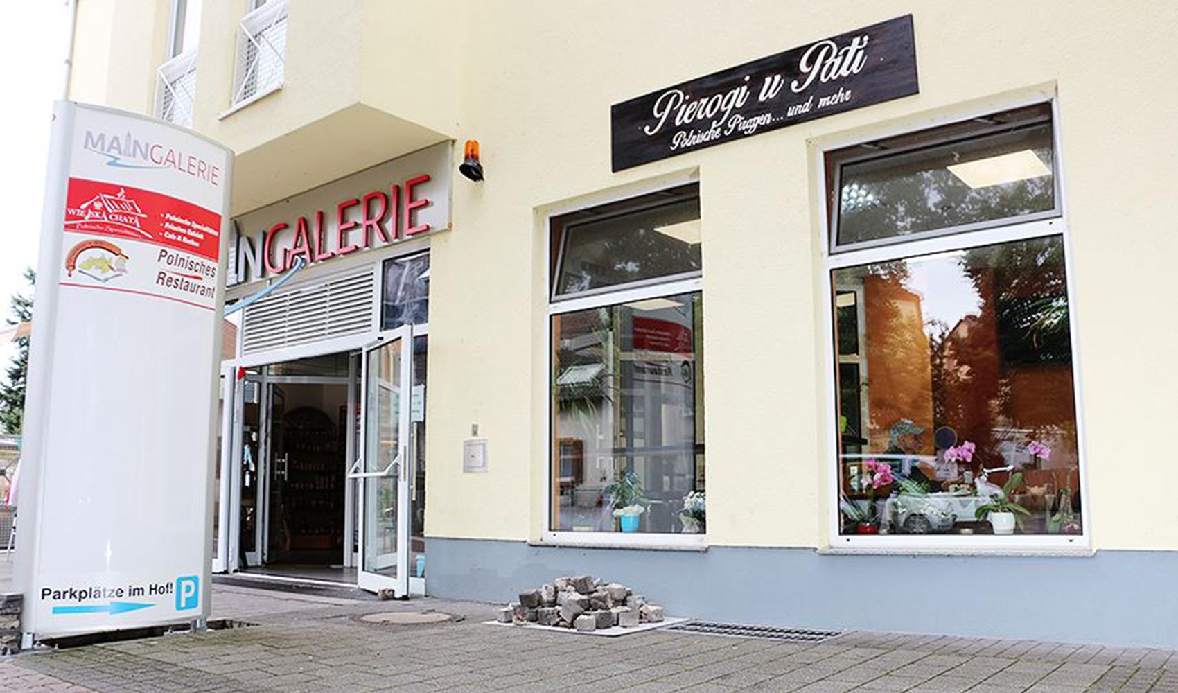 Maultaschen_Galerie_04