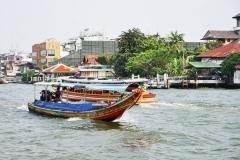 thailand-IMG_0253