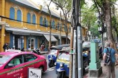 thailand-IMG_0255