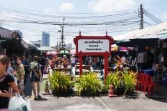 thailand-image1