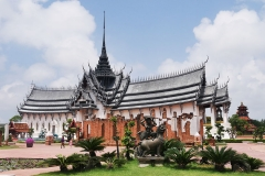 thailand-image2