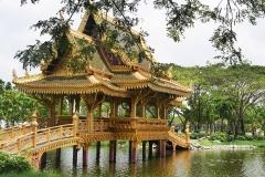 thailand-image3