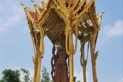 thailand-image4