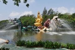 thailand-image5